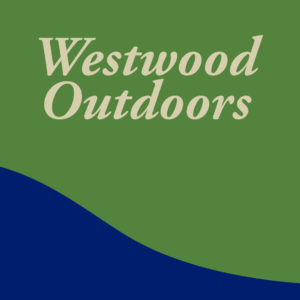 Westwood Outdoors